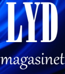 LYD Magasinet